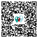 app_googlestore