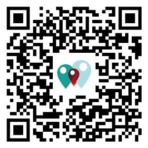 app_itunesstore